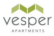 Vesper-Seattle-Logo