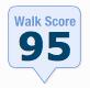 ep-walkscore